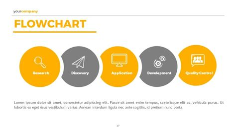 Powerpoint project proposal slides jpg 900x506