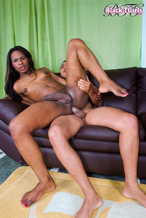 black transvestite sex jpg 964x1440