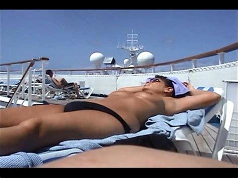 adult cruises xxx jpg 488x366