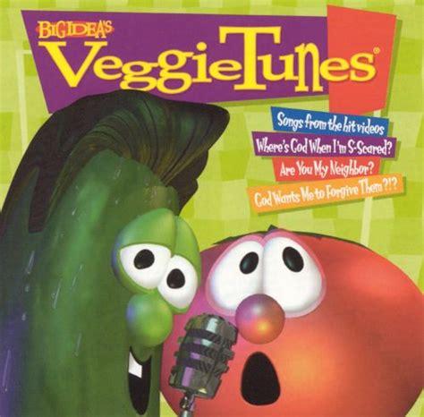 List of veggietales videos wikipedia jpg 500x492