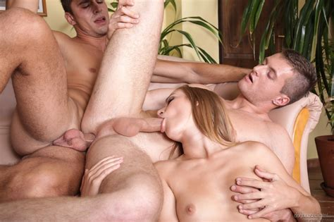 mmf bisex movie jpg 1280x853