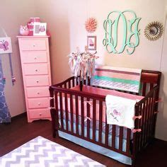 dick and jane crib set jpg 236x236