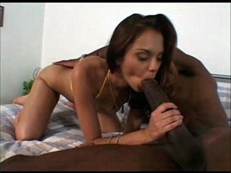 melissa melano naked jpg 488x366