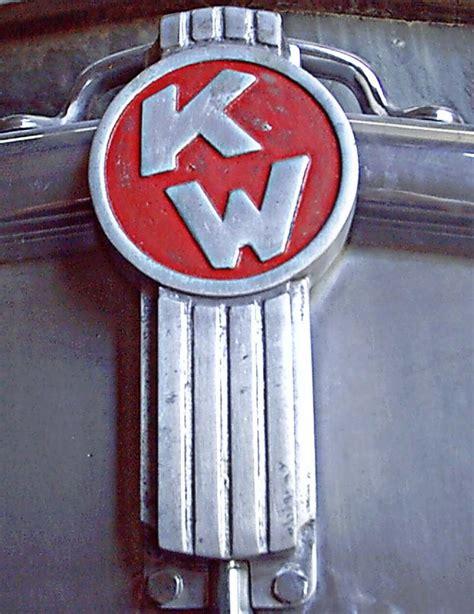 kenworth logo vintage jpg 800x1037