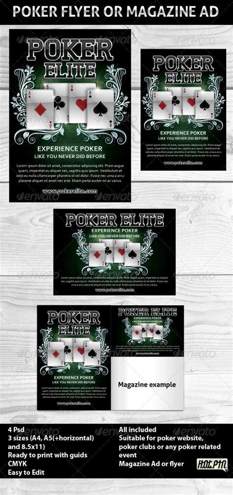 Online poker website templates templatemonster jpg 590x1250