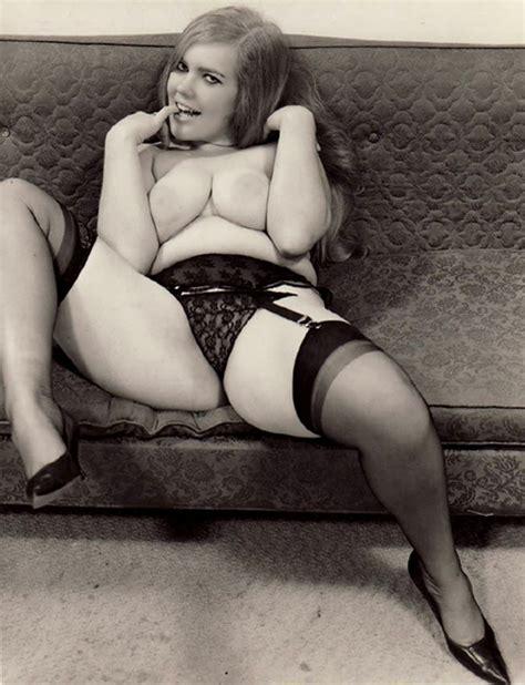 bbw erotic escort in virginia jpg 690x900
