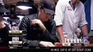 Gif poker animatedgif 320x179