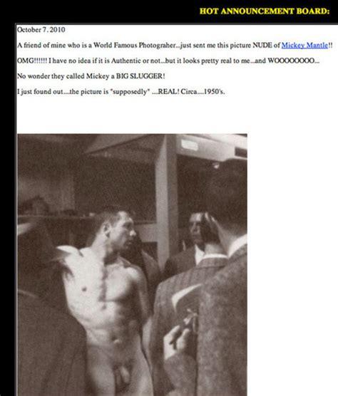 Brett favre a recent history of athletes nude pics jpg 800x939
