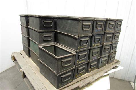 Vintage style kitchen bins jpg 1280x855