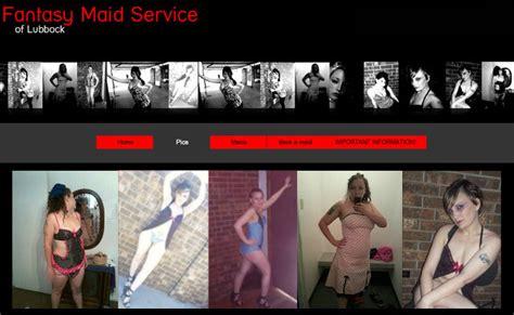 Dallas household services craigslist jpg 640x393