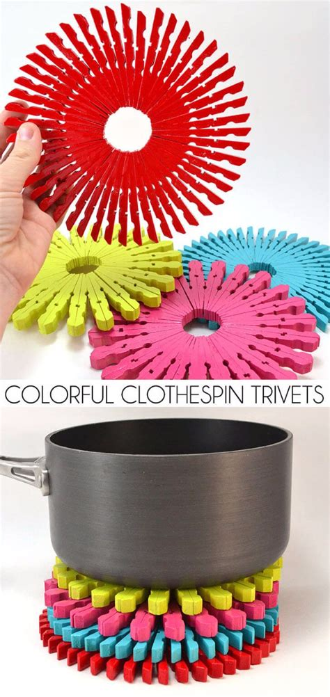 cheap and easy crafts for adults jpg 625x1322
