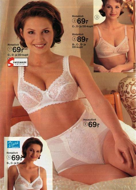 sex catalogues uk jpg 736x1027
