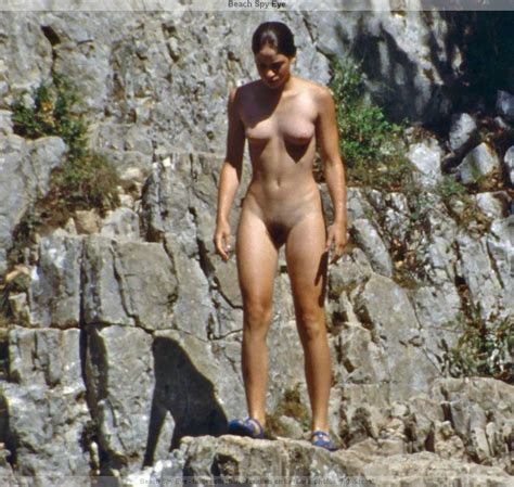 naked naturists young jpg 1260x1194