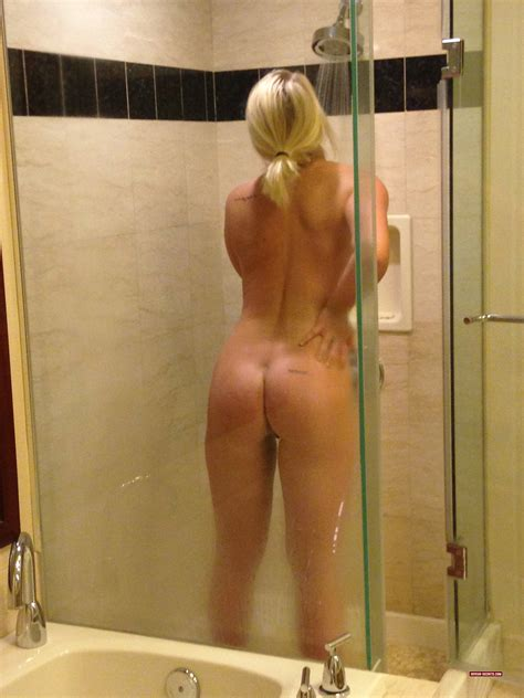 Spying my sexy naked roommate in her room jpg 2448x3264