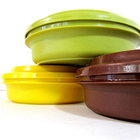 Tupperware items made from 7 plastic jpg 500x500