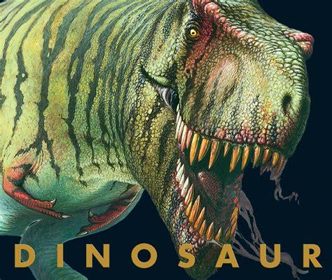 Prehistoric a prehistoric thriller bick downs book 1 jpg 866x729