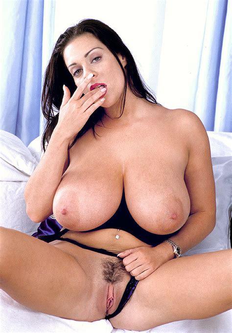 Linsey dawn mckenzie porn videos jpg 800x1150