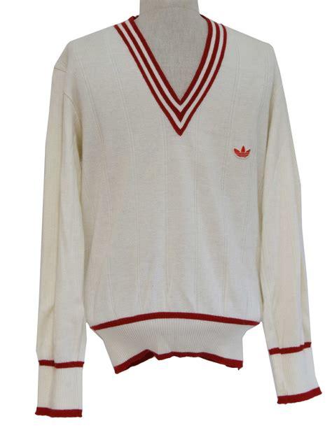 Vintage mens sweaters jpg 1200x1600