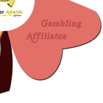 List of top 10 casino affiliate programs to promote gif 350x350