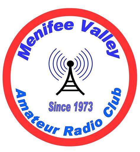 amateur radio rfi certification requirements jpg 2196x2392
