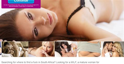 Online dating south africa reviews, advice and tips png 797x418