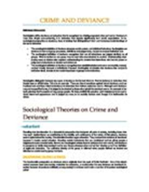Compare and contrast any two sociological theories and jpg 138x178