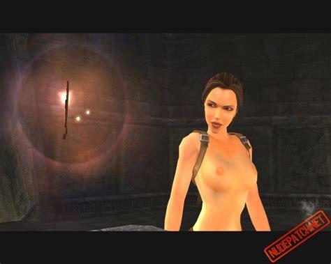 tomb raider 2 nude patch jpg 960x768