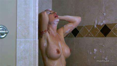 spying on her nude jpg 1280x720