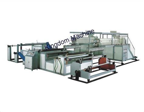 Carton sealing machines intertape polymer group jpg 598x467