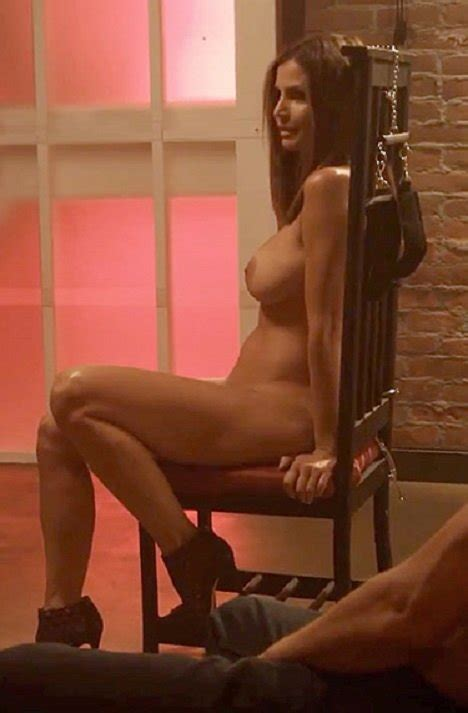 Charisma carpenter nude photos found hecklerspray jpg 468x713