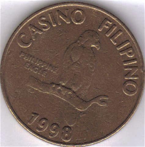 Sr coin slot philippines jpg 337x342