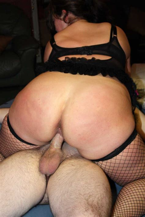 British movies amateursexx tube free amateur sex video jpg 853x1280