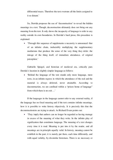How to write a historiographical essay synonym jpg 638x902
