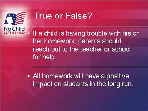 Homework helps for parents jpg 512x384