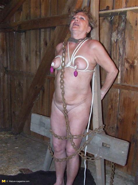 grandmas in bondage jpg 1260x1680