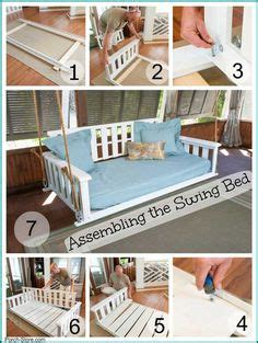 lowes swinging bed instructions jpg 236x313