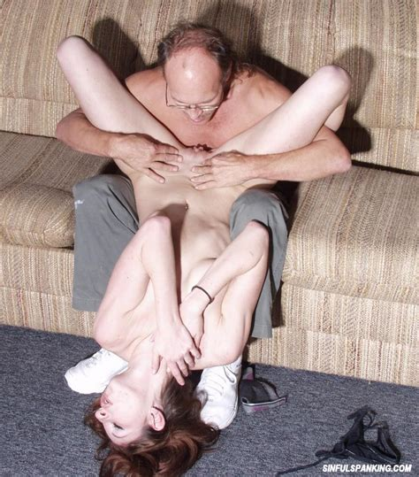 Spanked by old man xxx old man porn video 4c xhamster jpg 899x1024