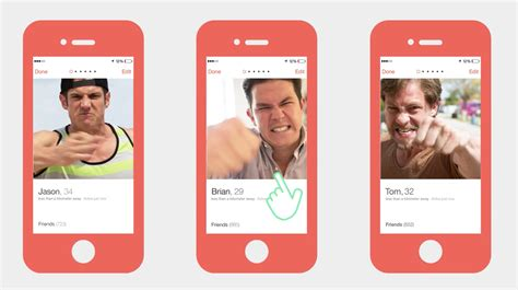 nihfw tinder dating site png 1275x713