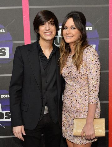 Who is kacey musgraves dating kacey musgraves boyfriend jpg 359x473