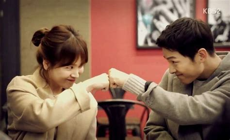 falling we are dating now ost jpg 800x488