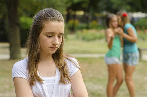 Peer pressure, sex, and your teen kids are more likely to jpg 4928x3264