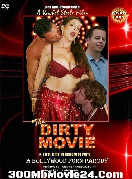 dirty home made porn movies png 455x615
