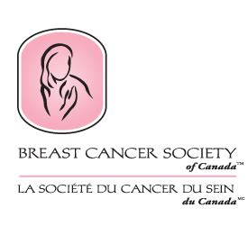 canadian cancer society breast cancer png 275x251